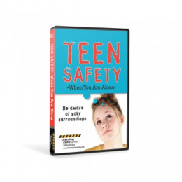 teen-safety-video