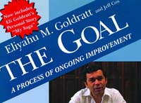 the-goal-dvd