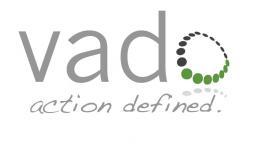 vado-courses