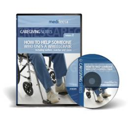 wheelchair-dvd