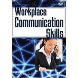 workplace-communicationskills.jpg