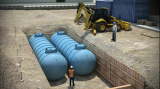 0001562_underground-storage-tank-requirements-ust