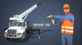 0001624_crane-hand-signals