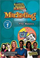SDS Marketing Module 1: The Basics DVD