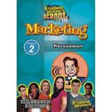 SDS Marketing Module 2: Persuasion DVD