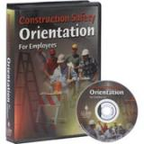 00533-construction-video