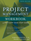 Project Management Workbook and PMP / CAPM Exam Study Guide, 10th Edition Book