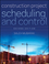 Construction Project Scheduling and Control, 2nd Edition Book