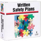Written Safety Plans Manual