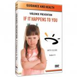 If It Happens to You (DVD)