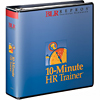 10-Minute HR Trainer