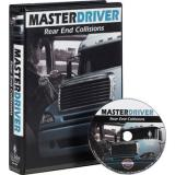 Master Driver: Rear End Collisions - DVD Training