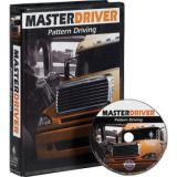 Master Driver: Pattern Driving - DVD Training