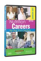 Nutrition Careers for the 21st Century Video