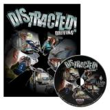Distracted! Driving - DVD Training