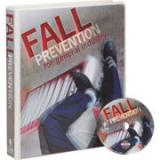 Fall Prevention for General Industry DVD Training Program