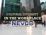 Cultural Diversity In The Workplace - Video