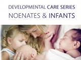 2015-08-07_13-22-16-infants