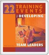 22-training-events-for-developing-team-leaders