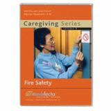 Fire Safety (Home Health) DVD