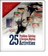 25-problem-solving-decision-making-activities