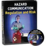 Hazard Communication: Regulation and Risk - DVD