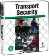 Transport Security Manual
