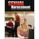 Sexual Harassment Training for Supervisors and Employees