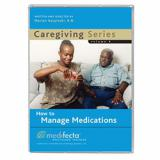 How to Manage Medications (DVD)