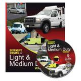Defensive Driving for Light & Medium Duty Vehicles - DVD Training