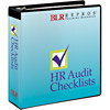HR Audit Checklists
