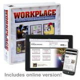 Workplace Inspections & Audits Manual + Online Edition