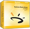 Business Basics Series (12 Pack) DVD