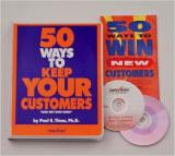 50-Ways-to-Keep-Customers