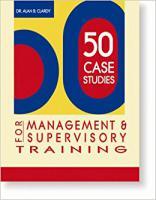50-case-studies