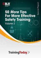 50-more-safety-training-tips-TT2020