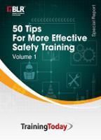 50-safety-training-tips-TT2020