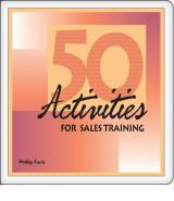 50_Act_SalesTraining22