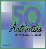 50activities-stress