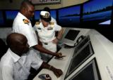 The Maritime Transportation Security Act