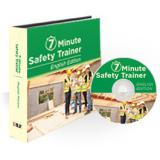 7-minute-safety-trainer-2016-CD