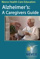Alzheimer's Today: A Caregiver's Guide (DVD)