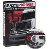 Master Driver: Speed & Space Management - DVD Training