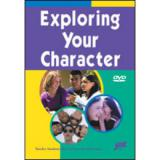 Exploring Your Character (DVD)