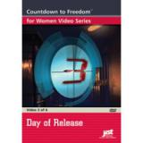 Day of Release (for women)