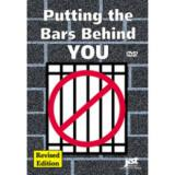 Putting the Bars Behind You (DVD)