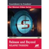 Release and Beyond: Relapse Triggers (for women) DVD