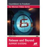 Release and Beyond: Support Systems (for women) DVD