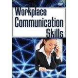 Workplace Communication Skills Training (DVD / Online Video)