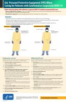 A_FS_HCP_COVID19_PPE_11x17